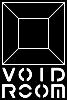 void room